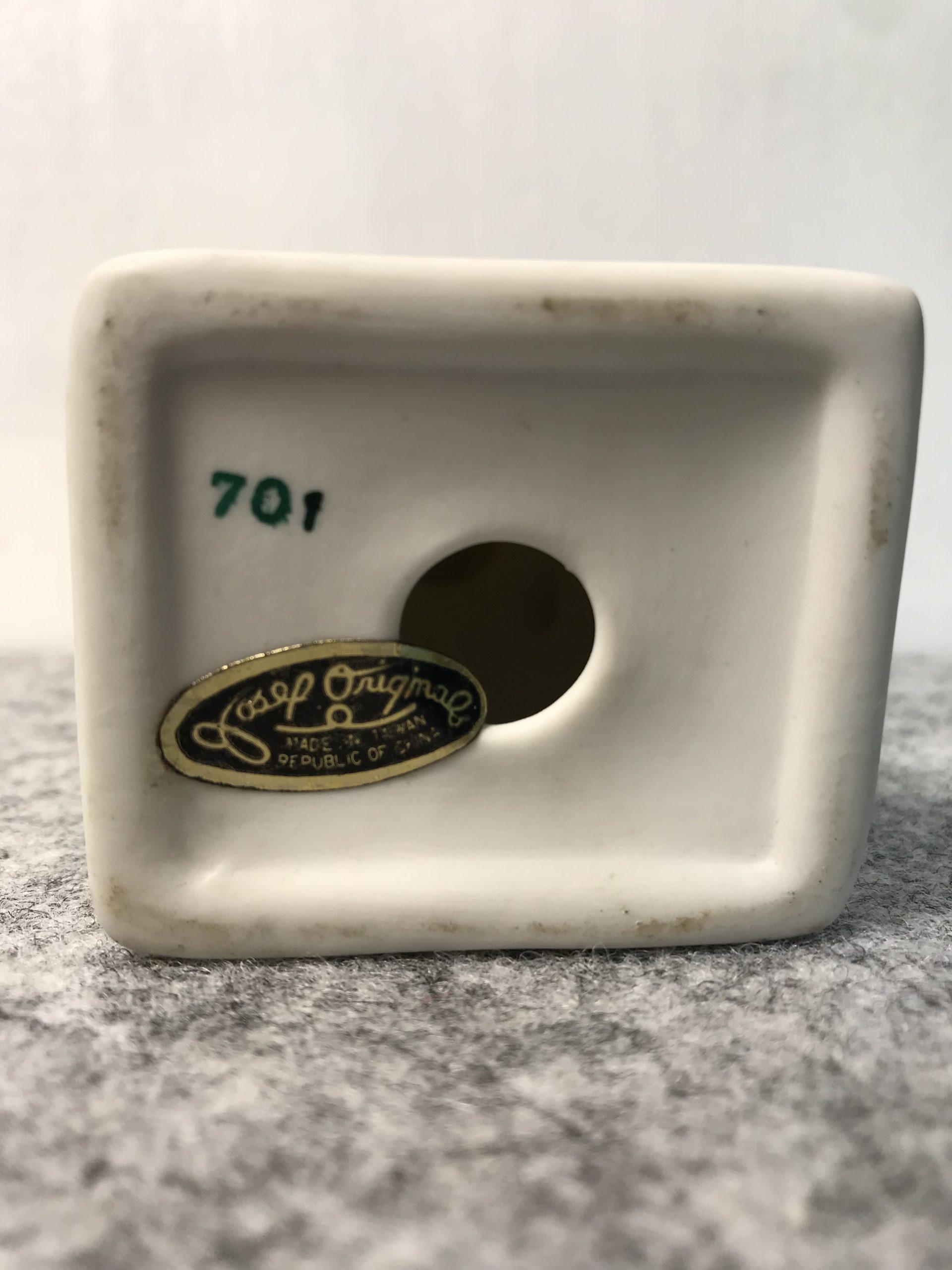 z00195