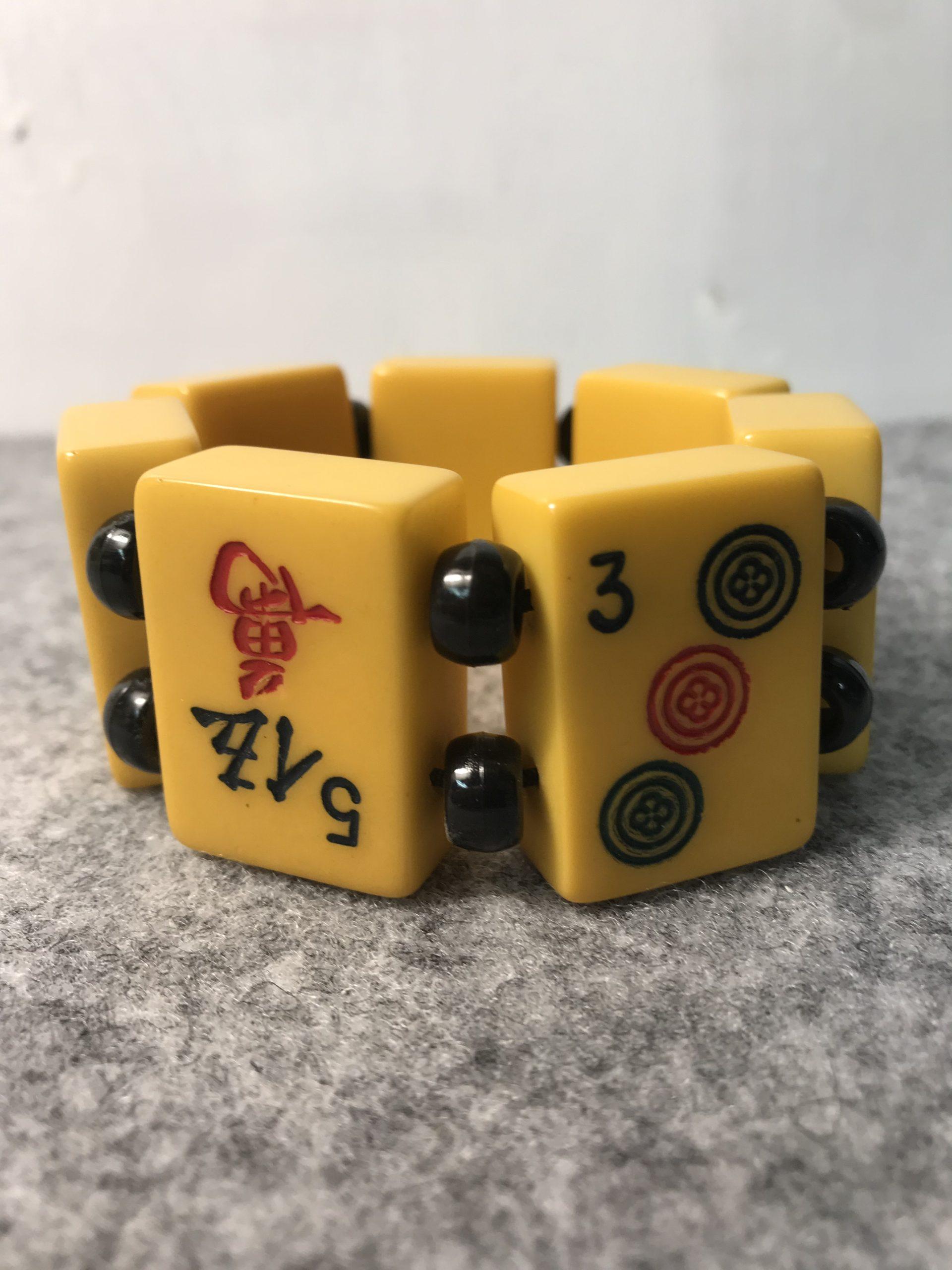z00299
