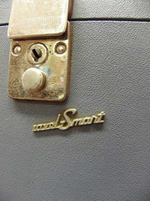 z00363